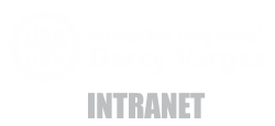 Logo - Intranet