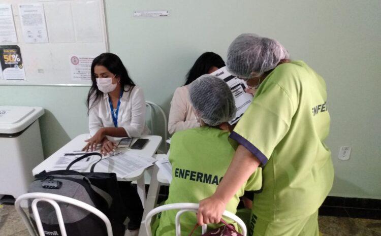 HRDV fecha parceria com a Amil e passa oferecer plano odontológico aos colaboradores